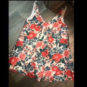 SMYM Dress